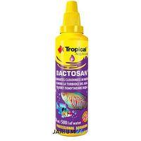 Tropical bactosan butelka 30 ml- rób zakupy i zbieraj punkty payback - darmowa wysyłka od 99 zł (5900469343913)