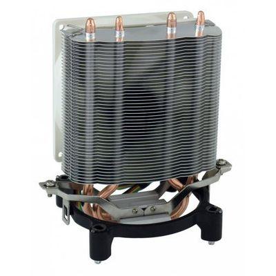 Pozostałe chłodzenie i tuning PC LC-POWER ELECTRO.pl