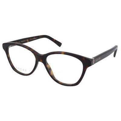 Pozostałe okulary i akcesoria Gucci Alensa.pl