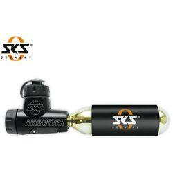 Sks-germany 11105 pompka sks airbuster na naboje co2
