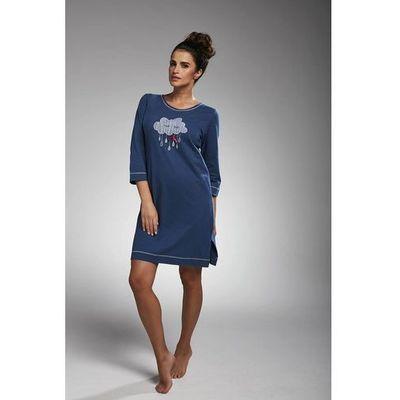 89ee777062c96e vamp koszula nocna w kategorii: Koszule nocne, Cornette kolekcja ...