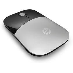 Myszy, trackballe i wskaźniki  HP
