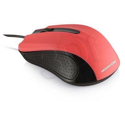 Myszy, trackballe i wskaźniki MODECOM