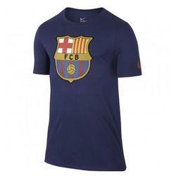 KOSZULKA FC BARCELONA, towar z kategorii: Pozostała odzież męska