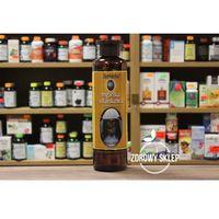 Zabłocka mgiełka solankowa jodowo-bromowa dla dzieci i dorosłych 950ml