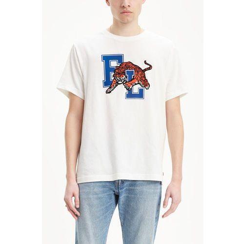 Levi's - T-shirt Justin Timberlake