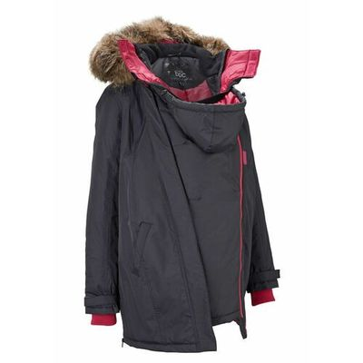 Płaszcze i kurtki ciążowe bonprix bonprix