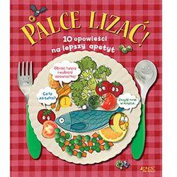 Książki dla dzieci  Joan de Déu Prats i Pijoan