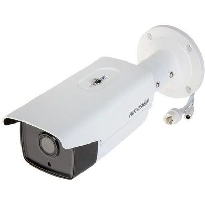 Kamery monitoringowe Hikvision Sklep-Feniks.pl