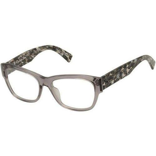 Okulary korekcyjne cd 3252 20y/16 Dior