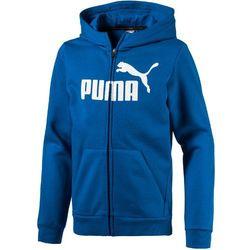 Bluzy do biegania  Puma Mall.pl