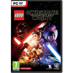 Lego Star Wars The Force Awakens (PC)