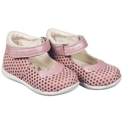 Pozostałe obuwie dziecięce Memo tomcio.pl - obuwie profilaktyczne dziecięce