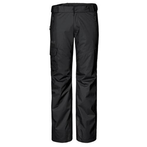 Spodnie narciarskie SNOW MOUNTAIN TEXAPORE PTS MEN