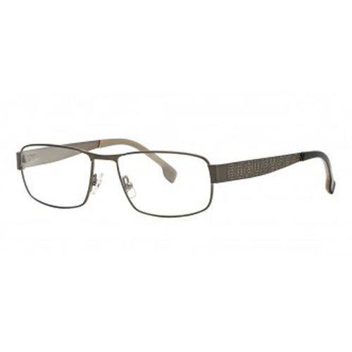 Okulary korekcyjne ce6048 c10 Cerruti