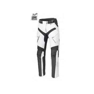 Spodnie motocyklowe damskie Büse StrefaMotocykli.com