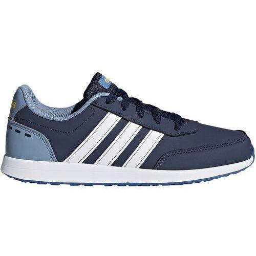 Buty adidas Switch 2.0 DB1923, kolor niebieski