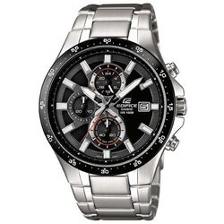Casio EFR-519D-1A - produkt z kat. zegarki męskie