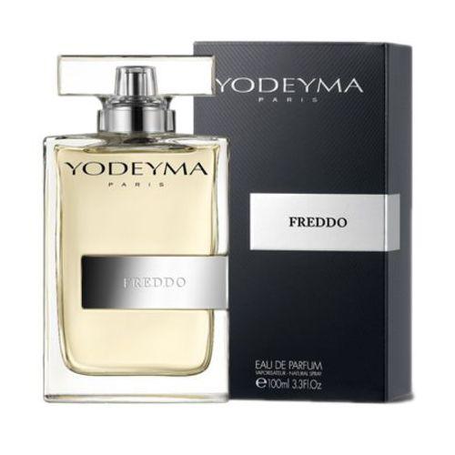 Yodeyma FREDDO