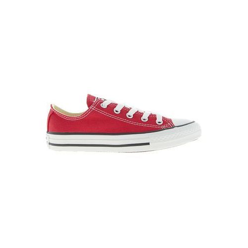 - tenisówki dziecięce chuck taylor all star marki Converse