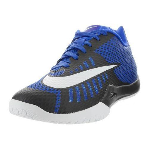 Nike Hyperlive 819663-400