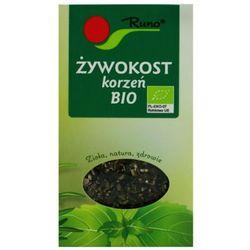 Ziołowa herbata  Runo bdsklep.pl