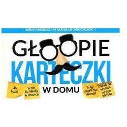 Karteczki  DRAGON InBook.pl