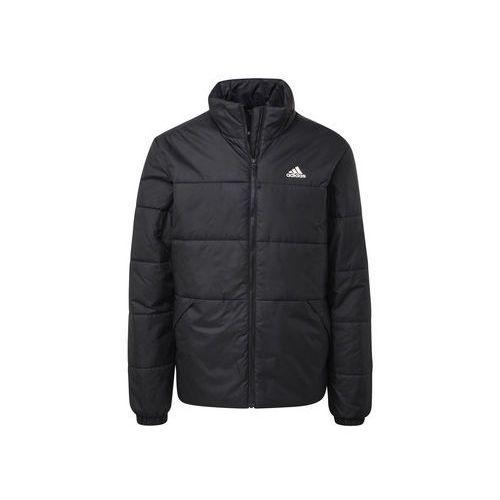 Kurtki lekkie bsc 3 stripes insulated jacket (adidas)
