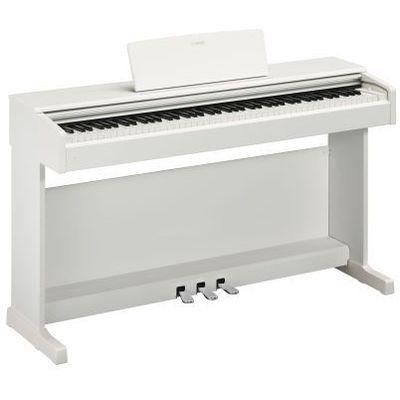 Fortepiany i pianina Yamaha muzyczny.pl