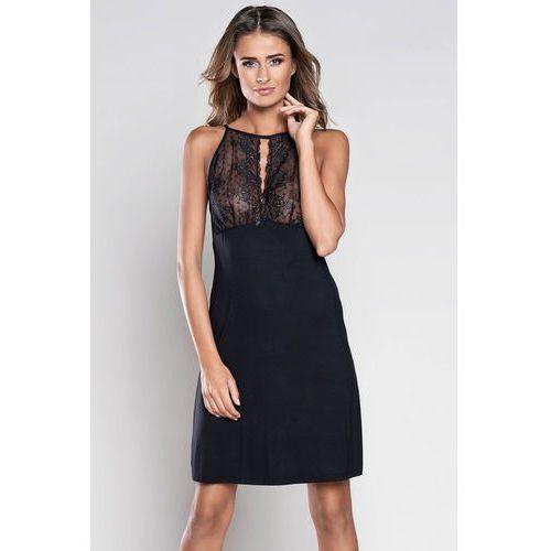 9742efb5fcf11f Bielizna damska Italian Fashion - ceny / opinie - sklep SkladBlawatny.pl