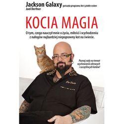 Książki militarne  Burda Publishing Polska InBook.pl