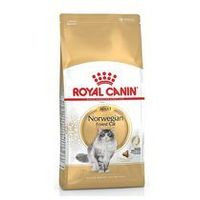 ROYAL CANIN Norwegian Forest Cat Adult 0,4kg, 7758 (1916042)