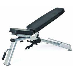 Ławki treningowe  Horizon Fitness