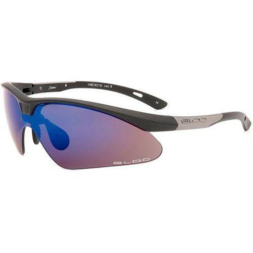Bloc Okulary słoneczne shadow wb301 s