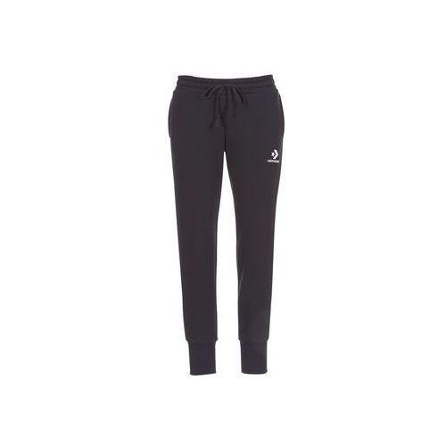 Spodnie dresowe STAR CHEVRON EMBROIDERED SIGNATURE PANT,A01 (Converse)