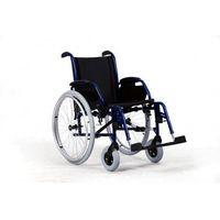 Wózek inwalidzki ręczny JAZZ S50, vermeiren_jazz s50