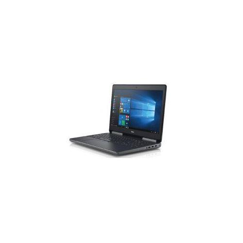 Dell 7510 310E-6757D