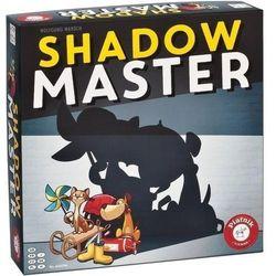 Shadow master marki Piatnik