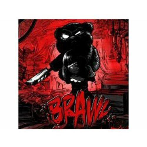 BRAWL - wersja cyfrowa