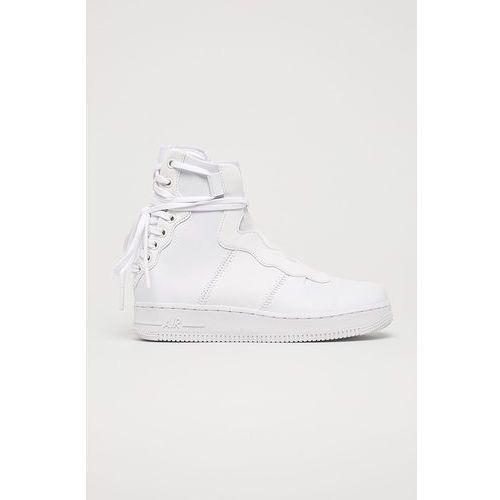 sportswear - buty air force 1 rebel xx, Nike