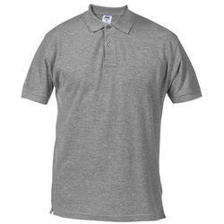 Bluzy i koszule  NORDSTAR Leroy Merlin