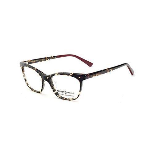 Etnia barcelona Okulary korekcyjne florentin hvbx