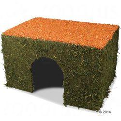 Wyposażenie klatki dla gryzoni  JR Farm Zooplus