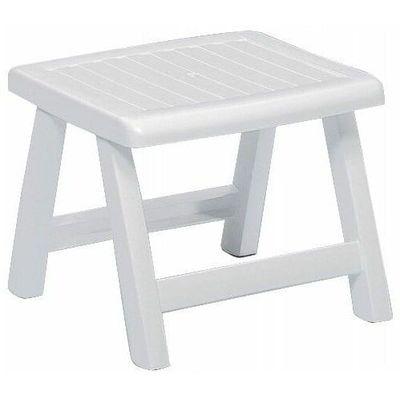Krzesła ogrodowe Kettler Fitness-Home