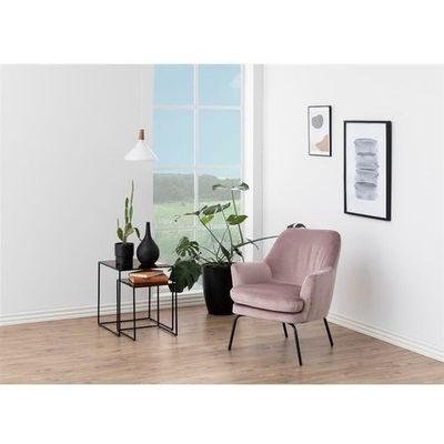 Fotele Actona Meb24.pl