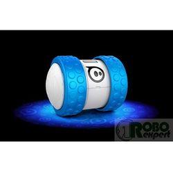 Ollie super szybki sterowany robot marki Sphero