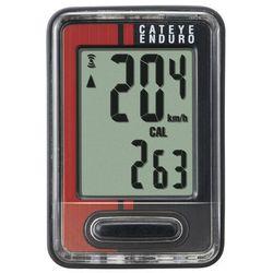 CATEYE Licznik rowerowy ENDURO 8 CC-ED400