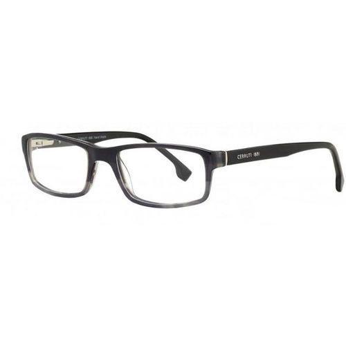 Cerruti Okulary korekcyjne ce6013 c20