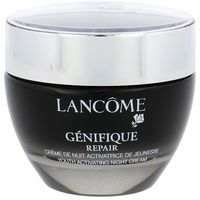 LANCOME Genifique Repair krem na noc 50ml, 3605532085982