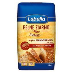 Mąki  Lubella bdsklep.pl